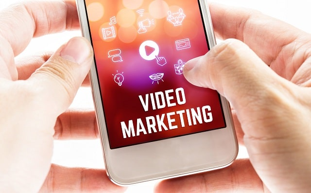 tip engaging video marketing strategy