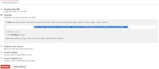 verifikasi tag html