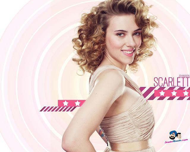 Wikimise: Scarlett Johansson Wiki and Pics скарлетт йоханссон википедия