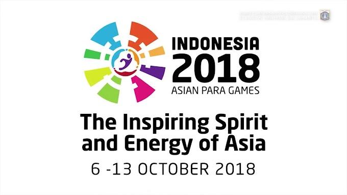 एशियन पैरा गेम्स तीनो स्थान और तीनो मेडल भारतीय को।