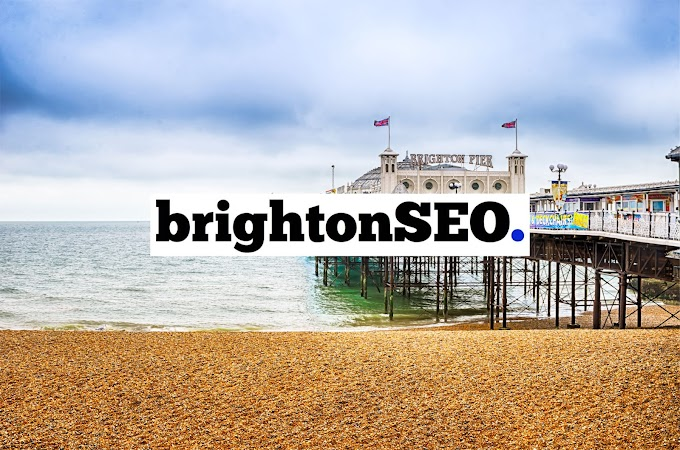 BrightonSEO 2018 Timetable - The Best Talks - Agenda