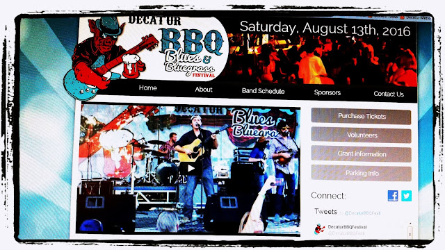 https://www.freshtix.com/events/decatur-bbq-blues--bluegrass-festival-