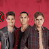 (Big Time Rush) 4ª Temporada - Completa [480p,1080p][Dual]