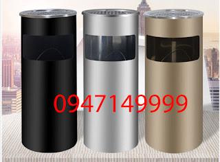 thung-rac-inox-304-co-gat-tan-12.jpg