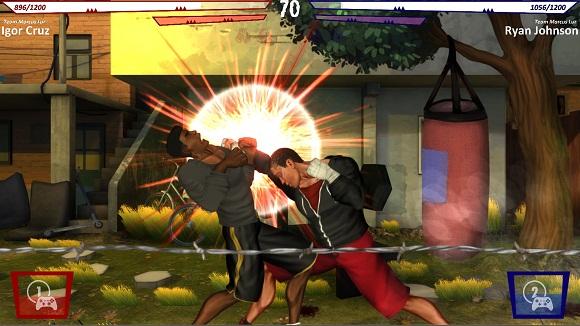 cruz-brothers-pc-screenshot-www.ovagames.com-1
