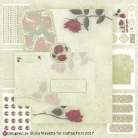 https://www.craftsuprint.com/card-making/kits/stationery-sets/red-rose-a5-stationery-set.cfm
