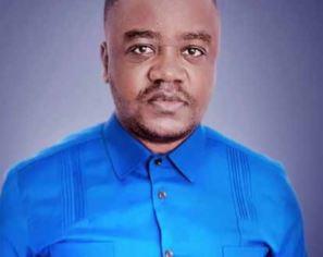Covid-19: Líder religioso angolano pede autorização ao Executivo para mostrar cura do vírus