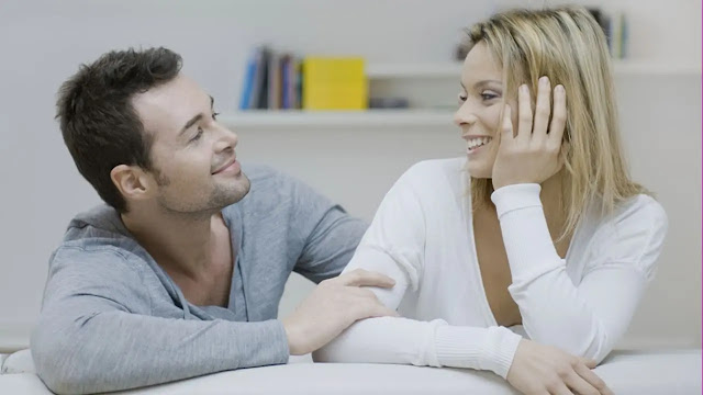 couples therapy, relationship questions