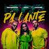 "Alex Sensation pone ""Pa' Lante"" a República Dominicana"