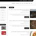 تحميل قالب سيو بلس العربي لمدونات بلوجر (نسخة بدون مشاكل)