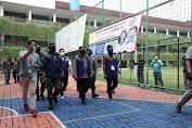 Panglima TNI : Covid-19 Tidak Memandang Siapa, Pangkat dan Jabatan