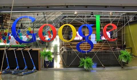 Google (Australie)