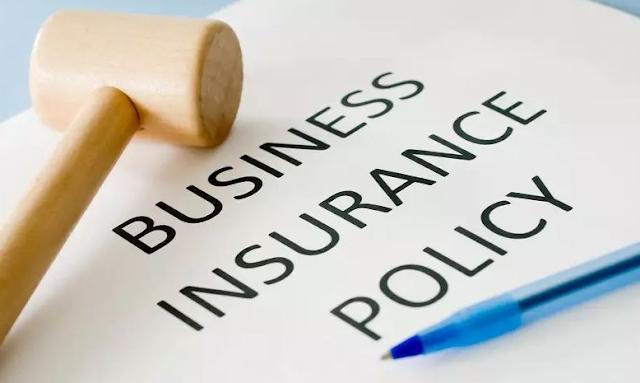 Pentingnya Memiliki Asuransi untuk Bisnis