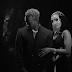 VIDEO   Dj seven Ft. Ibrah Nation – Solo (un official video)