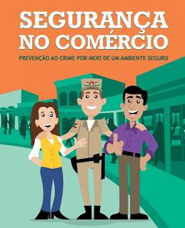 ASSOCIAÇÃO COMERCIAL DE JACUPIRANGA PROMOVE REUNIÃO SOBRE SEGURANÇA