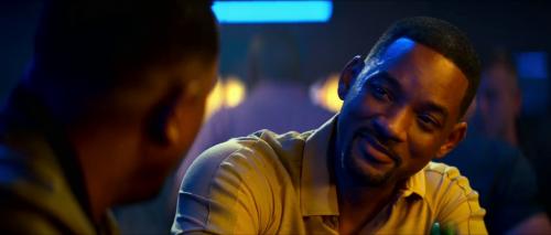 Bad Boys for Life (2020) Full Movie Dual Audio Hindi+English 480p 720p HD    7starhd