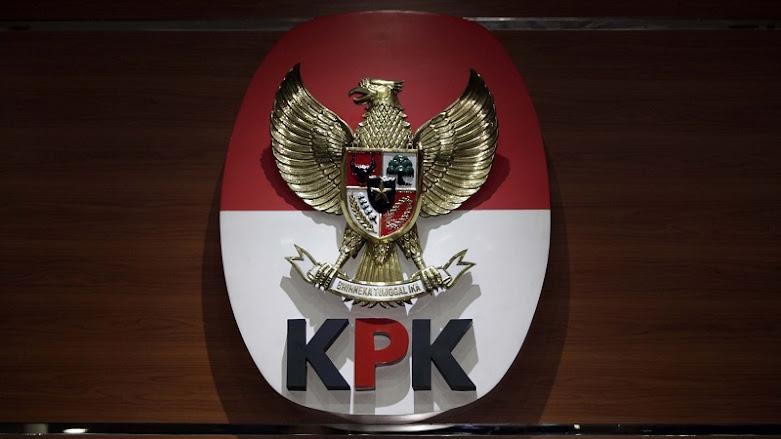 KPK OTT 21 Kali Sepanjang 2019, 67 Orang Tersangka