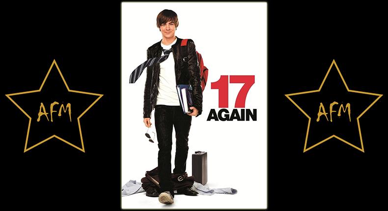 17-again-seventeen-again