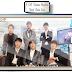 170114 Shinhwa Reaction Show! Music Core.AR SUB