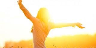 D Vitaminin İnsan Üzerindeki Faydaları