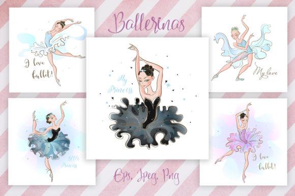 https://1.bp.blogspot.com/-lb45THtA9gY/XQdZQYmODSI/AAAAAAAAMGY/z-GIlVI8cbwZPhYCOk7nutZBqpwcZP34gCLcBGAs/s1600/Ballet-is-my-love-by-grigaola-2-580x387.jpg