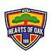Humbly Letter From Hearts Of Oak Fan