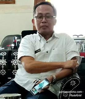 Kuota Terbatas, Pendaftar Jalur Reguler PPDB MAN 2 Model Mataram Membludak