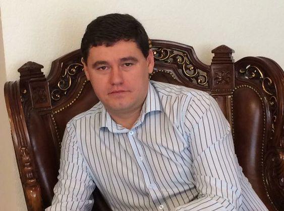 НАБУ затримало спільника одеського депутата, який пропонував півмільйона хабара детективу