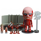 Nendoroid Attack on Titan Collosal Titan (#360) Figure