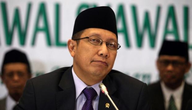 Siap-Siap, Menteri Agama Siapkan Pedoman Berceramah di Tempat Ibadah