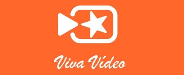 Viva Video gratis offline