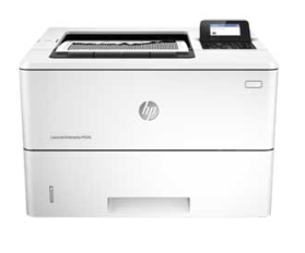 https://www.printerdriverupdates.com/2016/05/hp-laserjet-enterprise-m506dn-driver.html