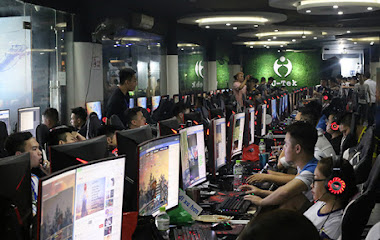 Bản tin AoE ngày 28/09: Giải đấu AoE Việt Nam Open 2019 tạm hoãn