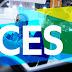 IDC Latin America destaca as inovações que marcaram a CES e que devem ser apresentadas no MWC 2019