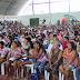 Altinho-PE: Governo Municipal promoveu lançamento do décimo terceiro pagamento ao Bolsa família no município.