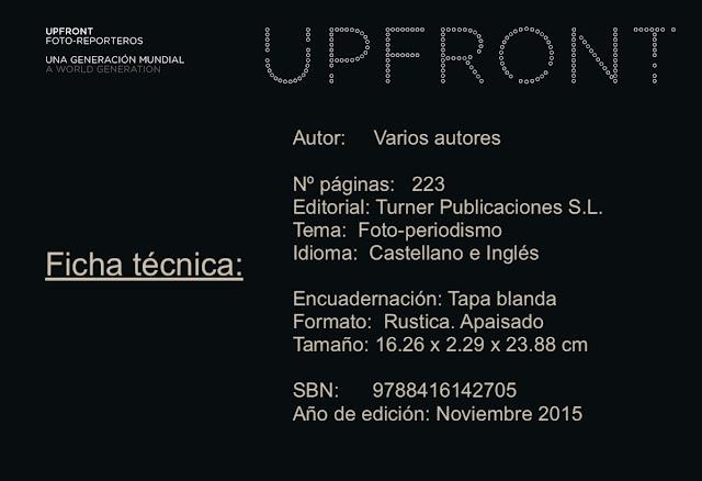 Foto_Periodismo_UPFRONT