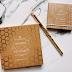 TESZT | Essence Wanna Bee My Honey? kollekció