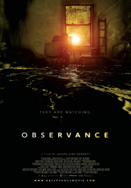http://horrorsci-fiandmore.blogspot.com/p/observance-official-trailer.html