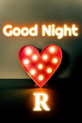 good night photos