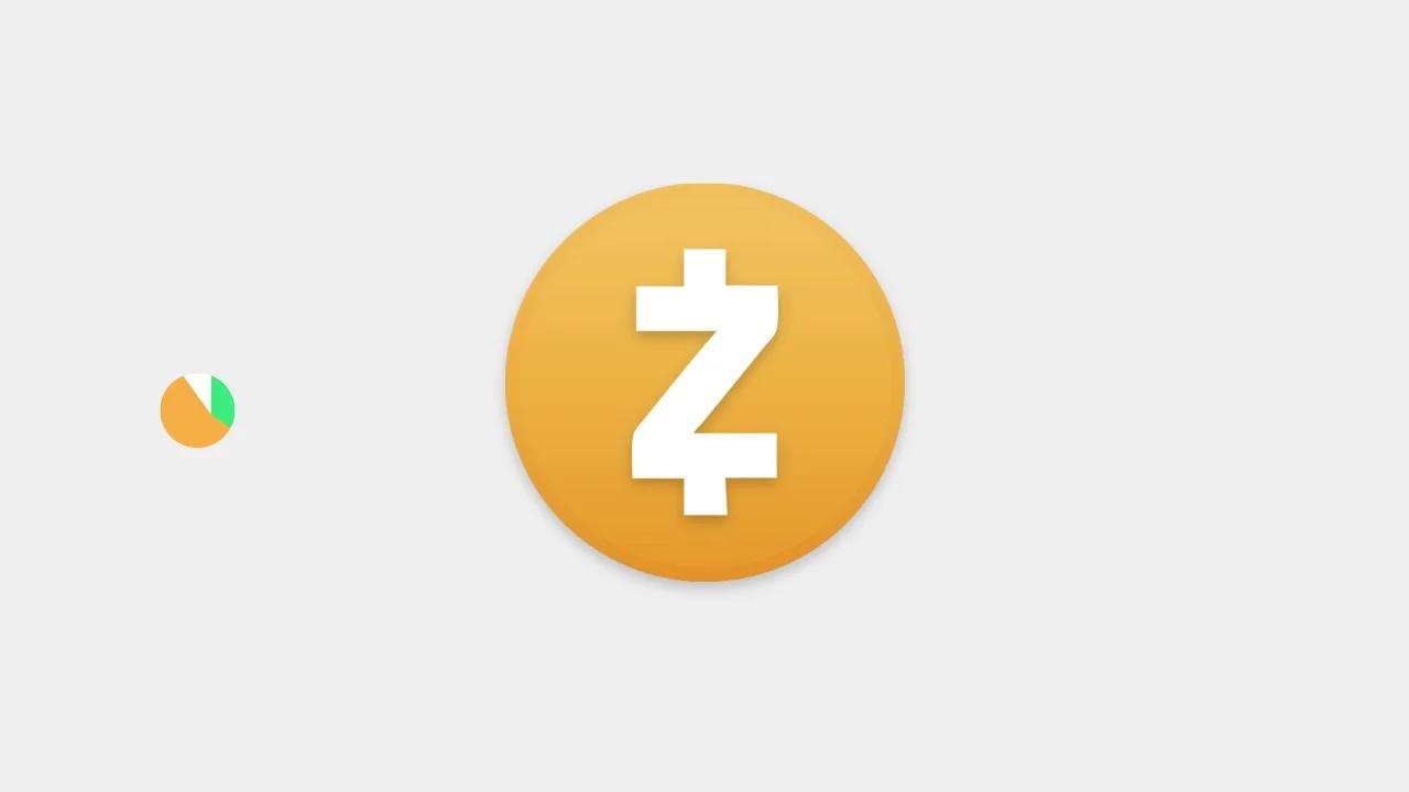 Gambar Prediksi Harga Coin Zcash (ZEC)