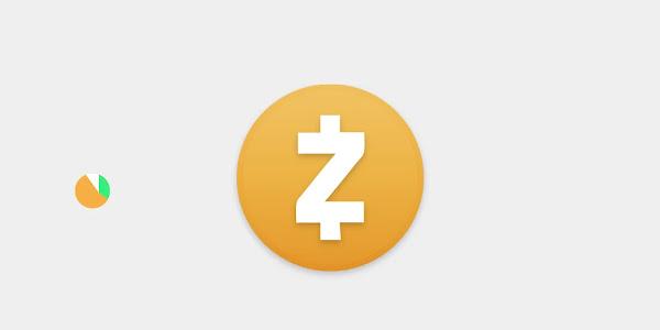 Prediksi Harga Coin Zcash (ZEC) Pada Tahun 2021 dan Seterusnya