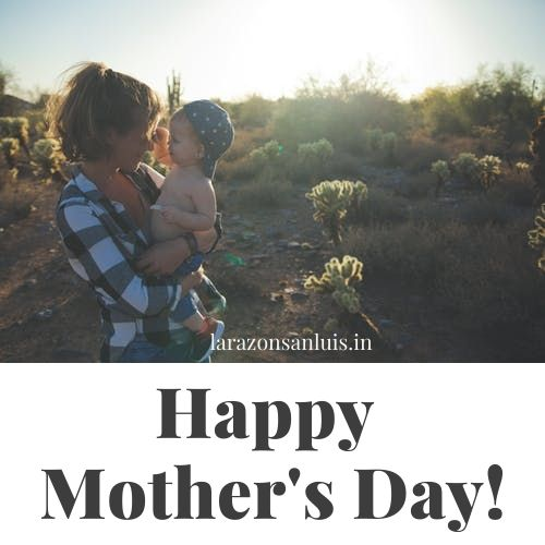 mothers-day-hd-image-2021