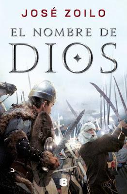 El nombre de Dios - José Zoilo (2020)