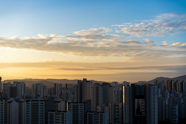 강남아파트(420억)를 통째로 사들인 사모펀드, 왜?