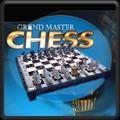 Grand Master Chess III Full