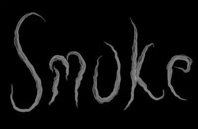 Smoke Brush Effect in Adobe Illustrator