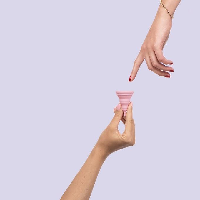Signos de que estás menstruando bien y que no hay problemas con tu regla