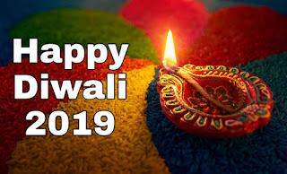 Happy Diwali Images, happy Diwali Images 2019, happy Diwali PickPock
