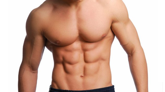 Weight Gaining Tips for Thin People