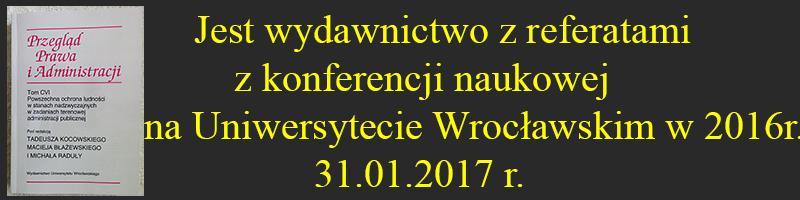 http://emeryci-strazacy-legnica.blogspot.com/p/blog-page_584.html